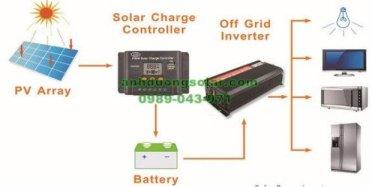 ad-solar-002